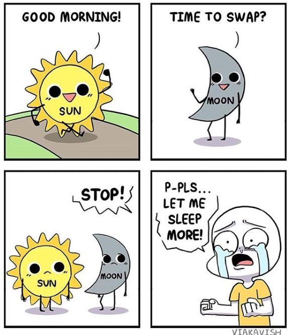 Pin By Dea Athelia On Random Memes And Comics Funny Comics Funny Memes Dark Comics