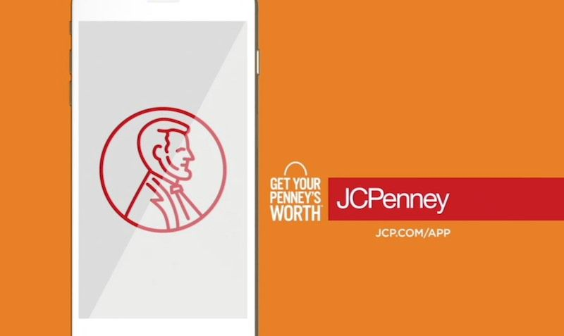 65 sale at jcpenney summer sale coupons fashion deals