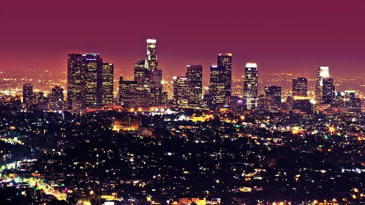 97ee6d1ed662a7ce24e6411e9b2f4032 California Usa Southern California Jpg 736 414 Pixels Los Angeles Tourism Los Angeles At Night Los Angeles Wallpaper