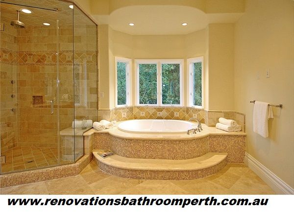 Pin By Bathroom Renovations Perth On Transform Your Bathroom With Us Gorgeous Los Angeles Bathroom Remodel