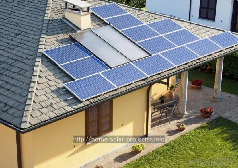 Solar House How To Make Solar Power Design Can I Install My Own Solar Panels 7293955207 Solarpanels Solar In 2020 Solar Panels Best Solar Panels Photovoltaic Panels