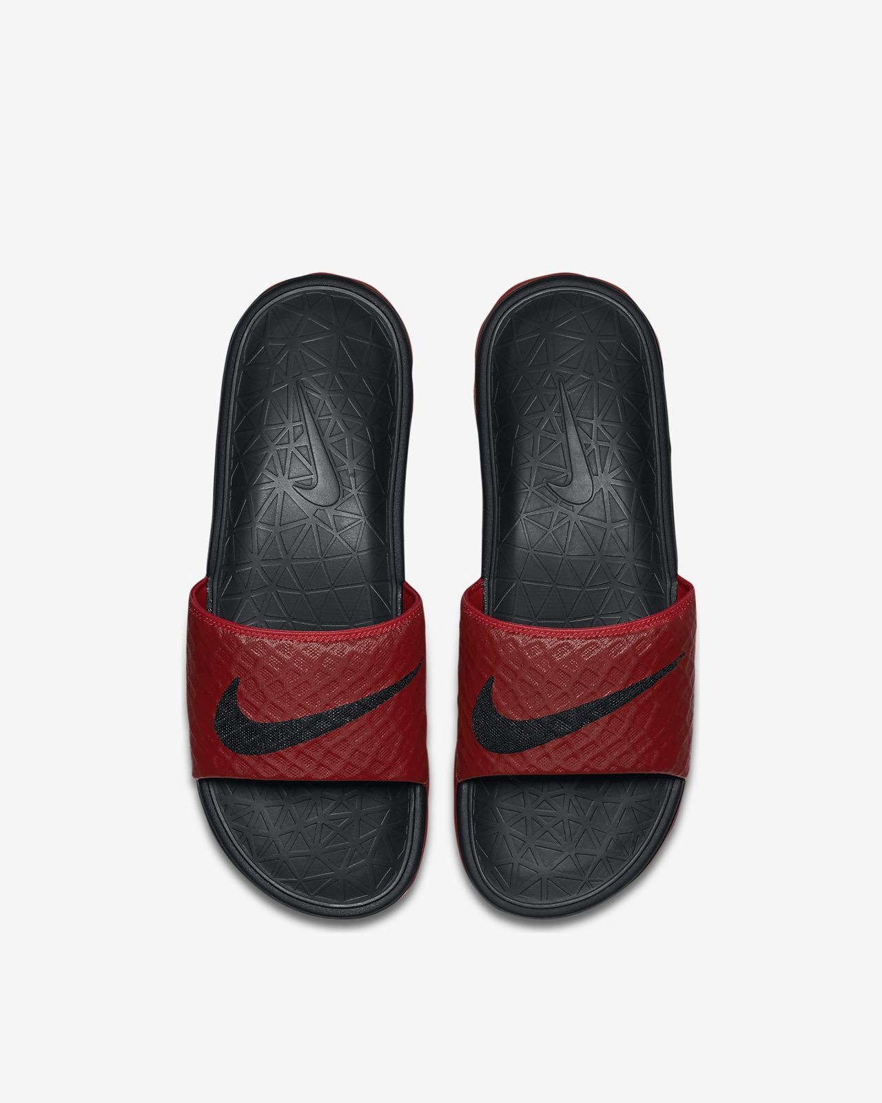 11ac2fd74751 Nike Benassi Solarsoft 2 Men s Slide - 14