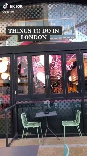 Next London Trip Day Out In London Ideas Video In 2021 Places To Travel London Travel Dream Travel Destinations