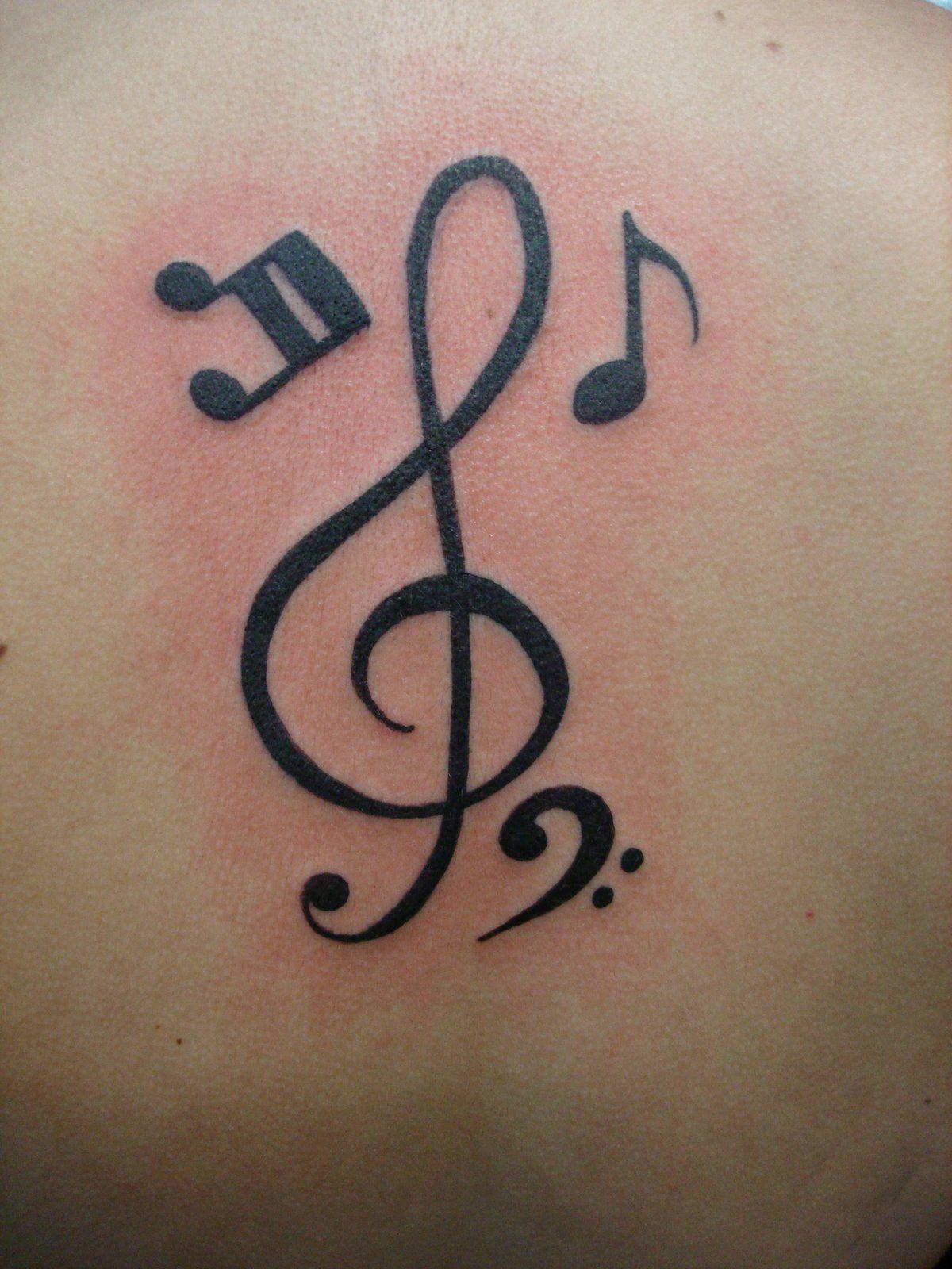tatuajesclavedesol1.jpg (1200×1600) Tatuajes