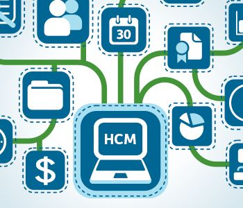 Top 5 HCM software tips to benefit your business | Insperity