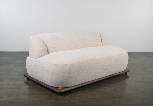 Mesa sofa 2 seater Sofa Seater sofa, Sofa, Seater
