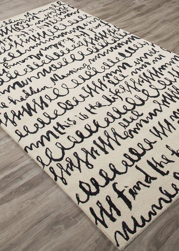 4x6 461 Kate Spade New York Kate Spade Gramercy Find The Hidden Meaning Rugs Rugs Direct Handmade Area Rugs Kate Spade Nursery Rugs