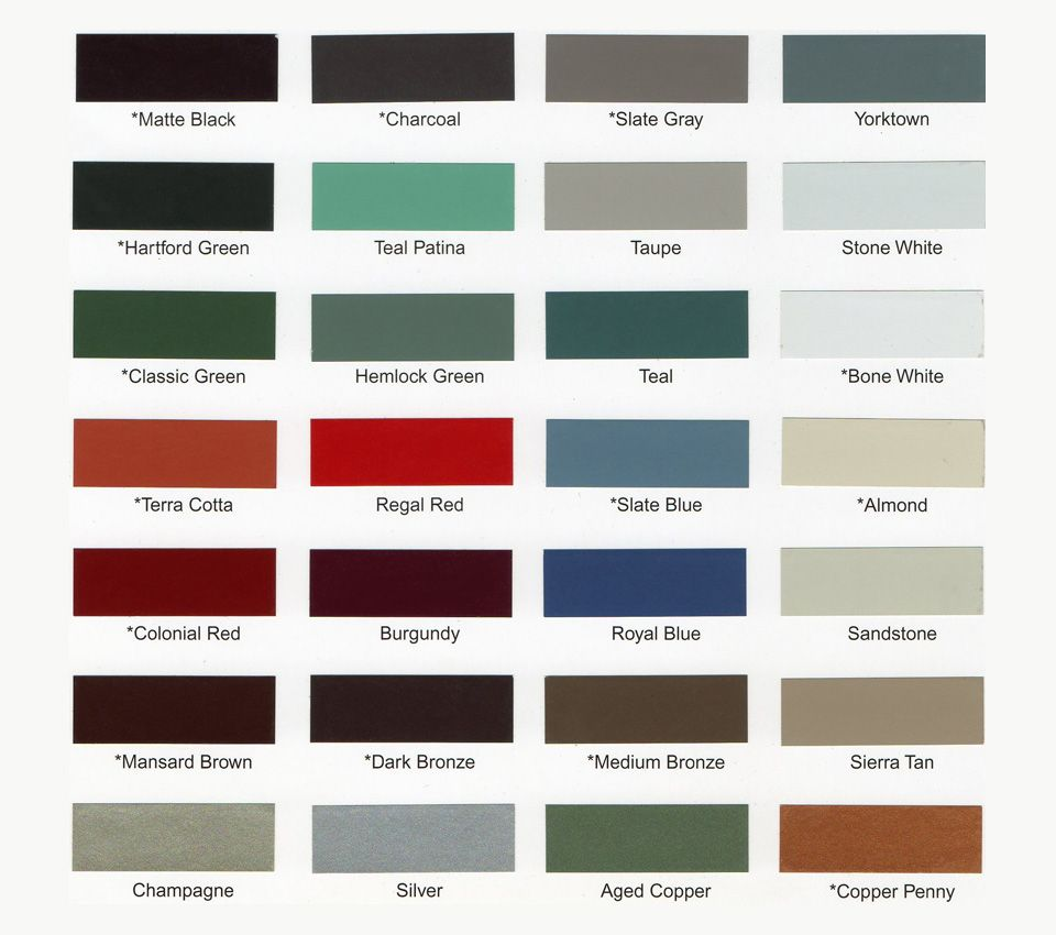 Best Or Teal Patina Metal Roof Colors Metal Roof Roof Colors 400 x 300