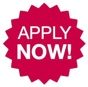 Click The Link To Apply Audit Senior Jobs In Jeddah Saudi Arabia Http Bit Ly 2ghkitl Riyadh Saudi Arabia Receptionist Jobs Jeddah Saudi Arabia