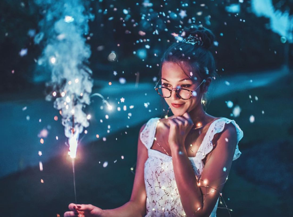 Brandon Mobili ~ Best luminescence ∙ brandon woelfel images