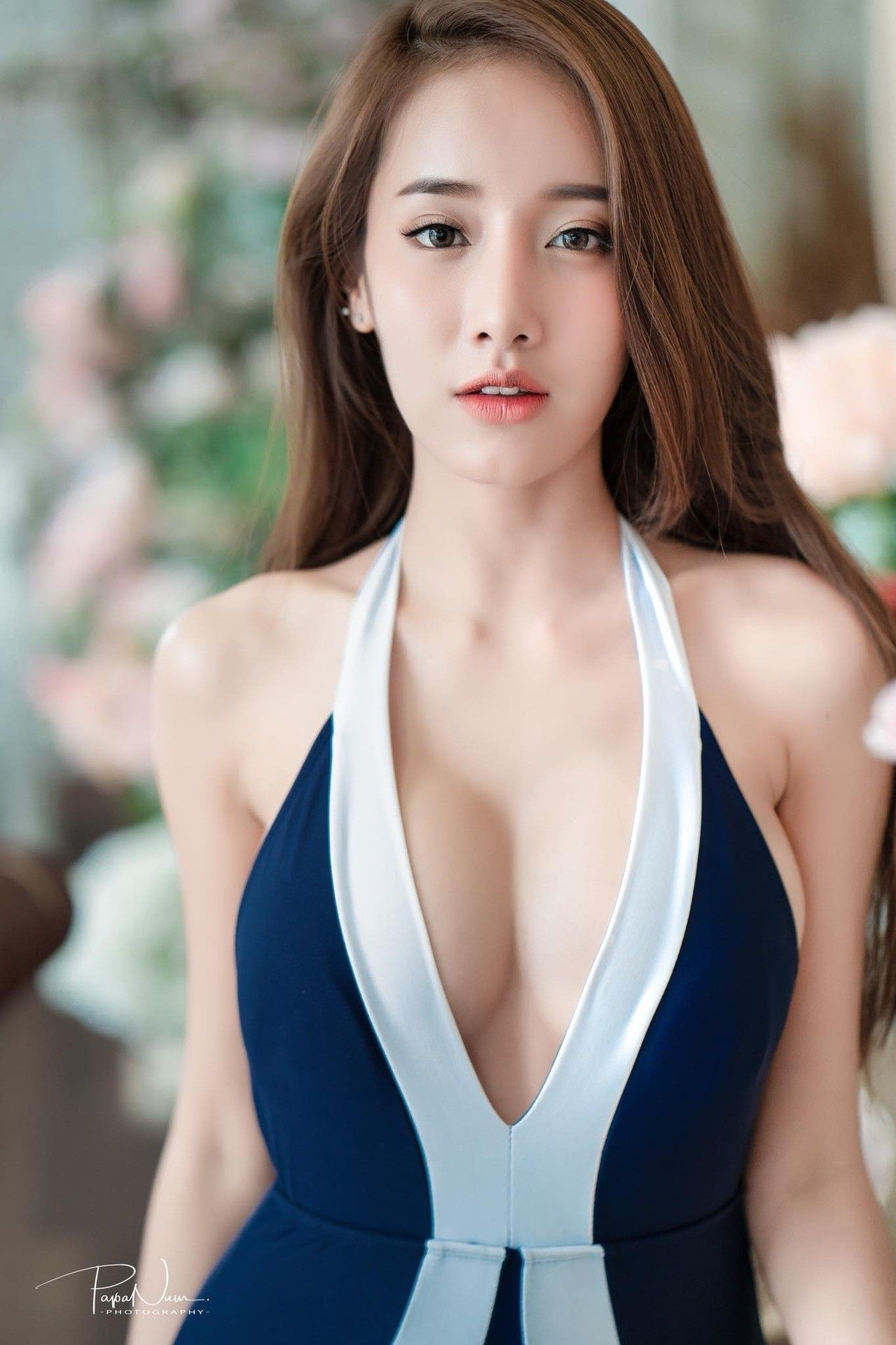 Cleavage Soo Yeon Lee naked (24 photo), Sexy, Is a cute, Instagram, cleavage 2020