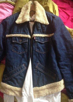 À vendre sur  vintedfrance ! http   www.vinted.fr mode-femmes vestes ... e4c669f2dc96