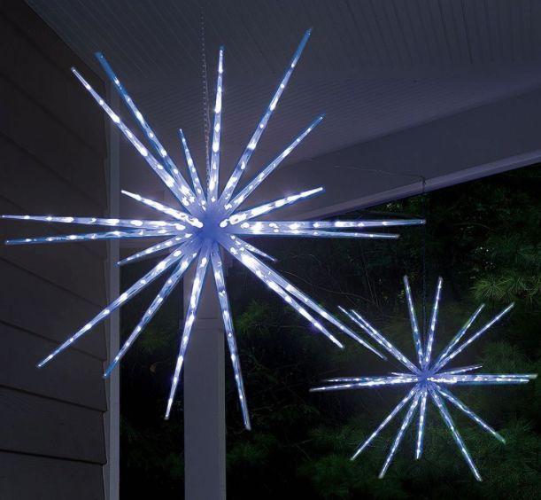 Moravian star light fixture 32 bethlehem nativity holiday christmas moravian star light fixture 32 bethlehem nativity holiday christmas tree advent ebay aloadofball Choice Image
