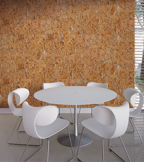Decorative Wall Tile Fiord Cork Wall Tiles  Decorative Wall Tiles Decorative Walls
