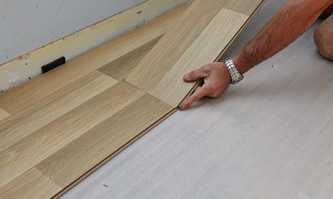 Laminate Flooring Ideas For The House Pinterest Laminate