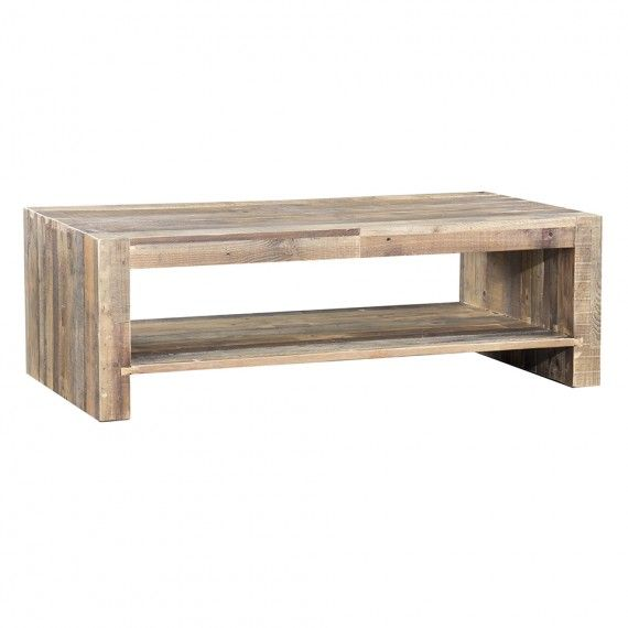 Bedroom Furniture Stores San Francisco: JANE COFFEE TABLE 48""