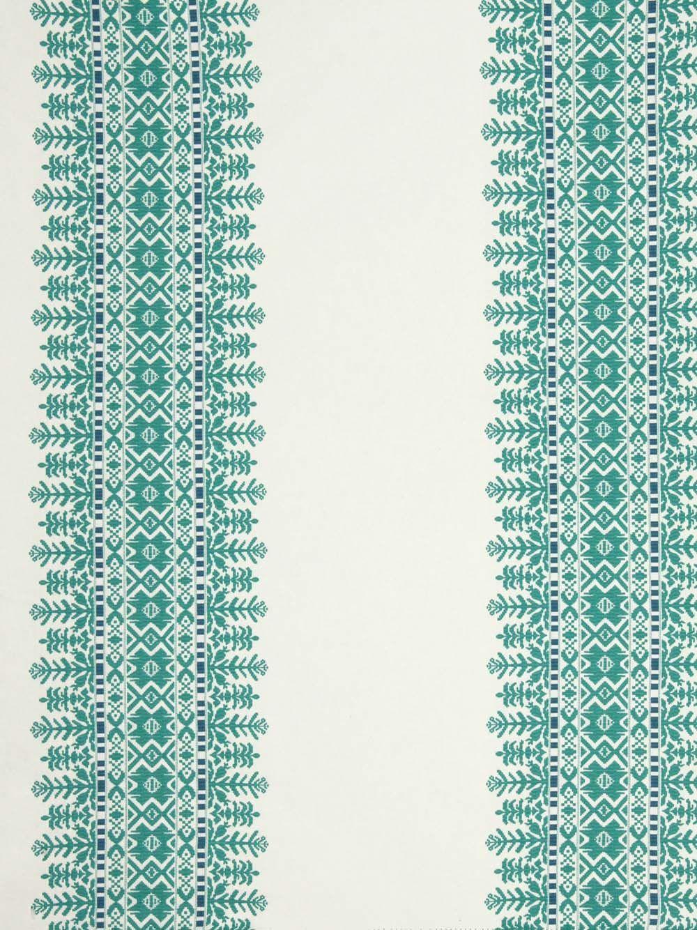 Pin by Maria Velasquez on Prints I Love   Pinterest   Dibujos para ...