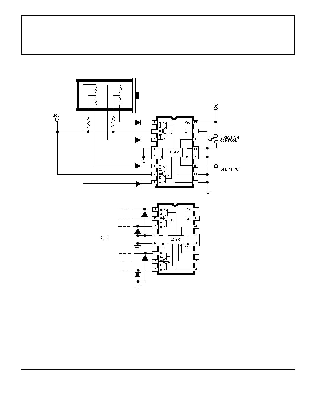 Ucn B Datasheet