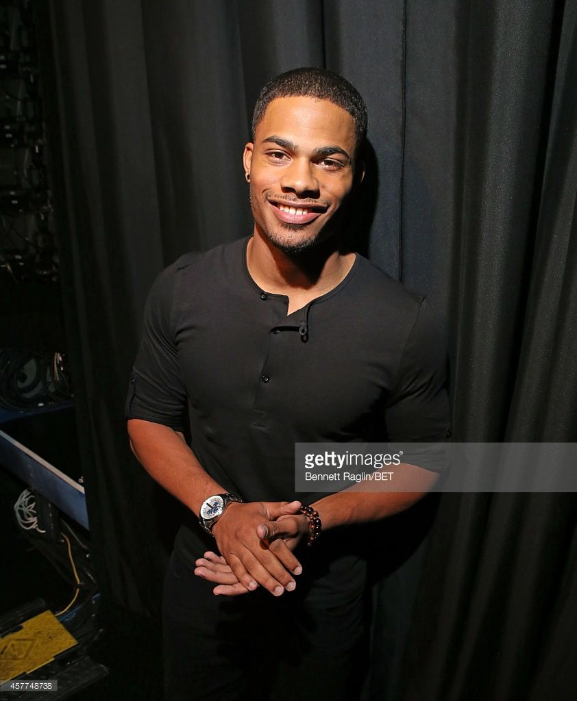 jordan calloway snapchatjordan calloway instagram, jordan calloway twitter, jordan calloway, jordan calloway unfabulous, jordan calloway actor, jordan calloway movies, jordan calloway gay, jordan calloway girlfriend, jordan calloway snapchat, jordan calloway facebook, jordan calloway net worth, jordan calloway height, jordan calloway and alexandra shipp, jordan calloway tumblr, jordan calloway vine, jordan calloway age, jordan calloway shirtless, jordan calloway parents, jordan calloway bio, jordan calloway 2015