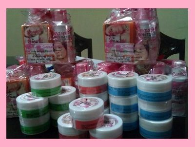 Beauche Naval Biliran Order By Dr Cheche Http Beaucheonlinestore Com Clients Beauche Naval Biliran Dr Cheche Halal Clients Naval