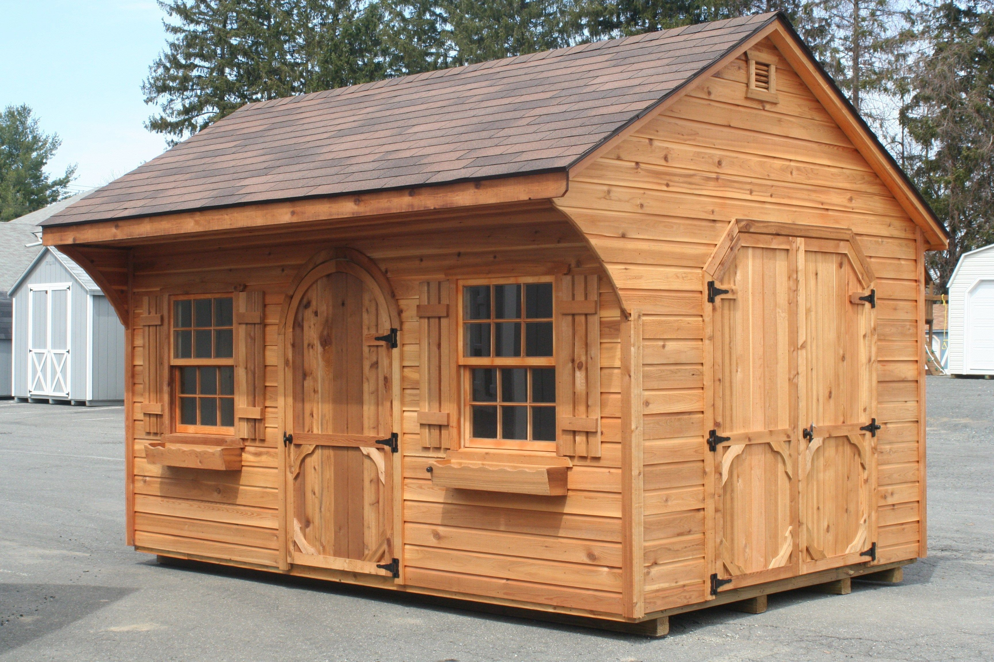 Storage Shed Styles Storage Sheds Plans Designs Styles Shed Shed