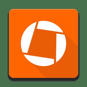 Genius Scan PDF Scanner Scanner app, Cool business