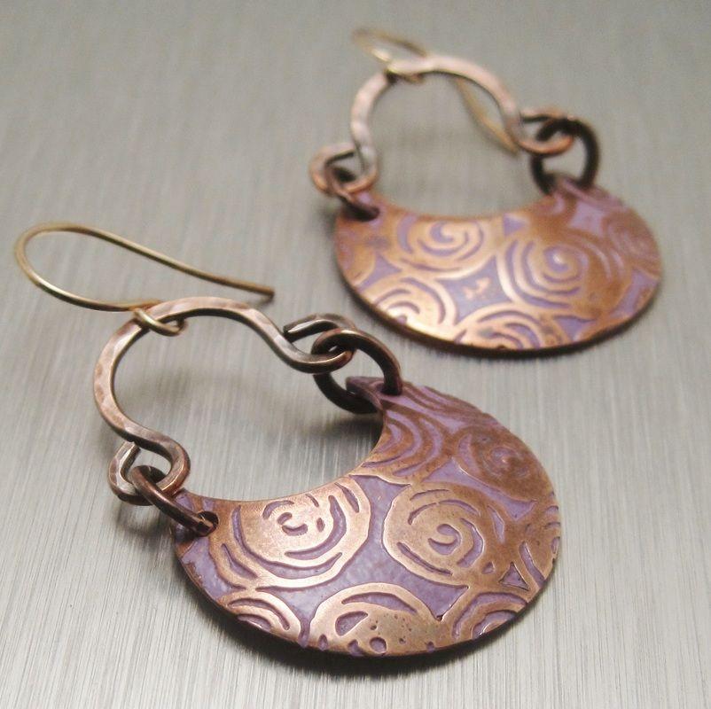 http://copperheartdesigns.weebly.com/