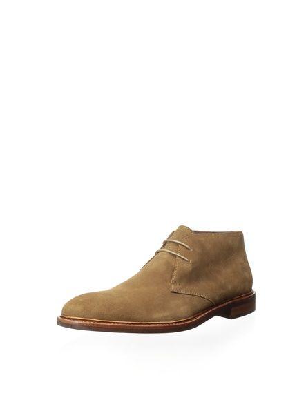 Gordon Rush Mens Chauncy Chukka Boot USd 99