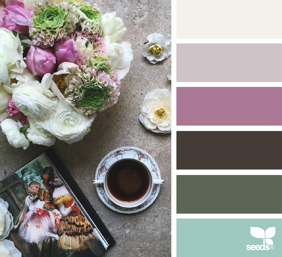 Color Arrange - http://design-seeds.com/home/entry/color-arrange1