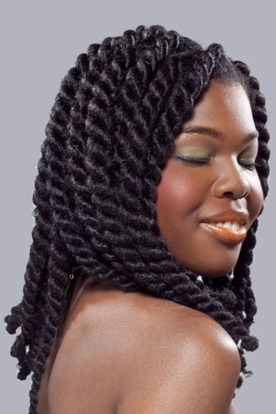 african hair braiding styles 2015 2015 hair braiding styles fashion and hairstyle 1201 | a94da7265cbbe7f466ee5343f36ded41