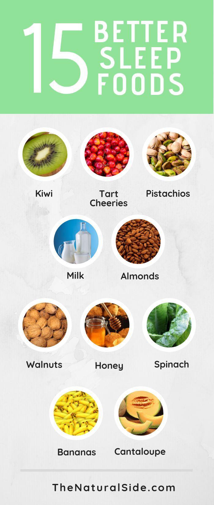 6 Things Never Do After Eating Food Sleep Health Eat Food Health