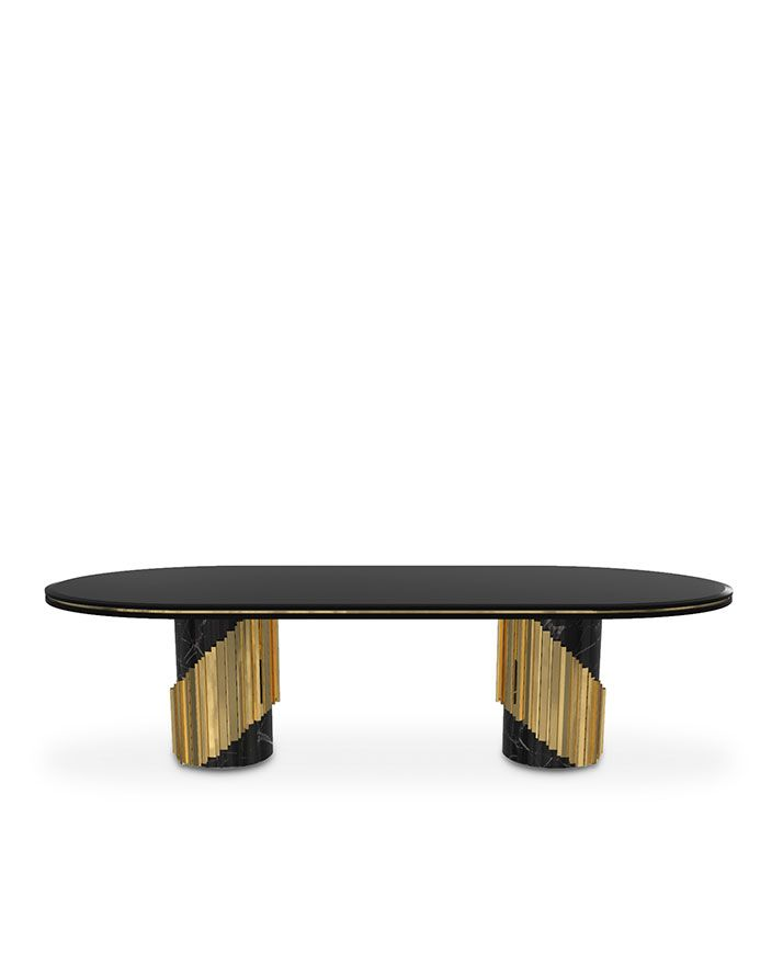 Dining Room Furniture Brands: Dining Table, Furniture, Luxury