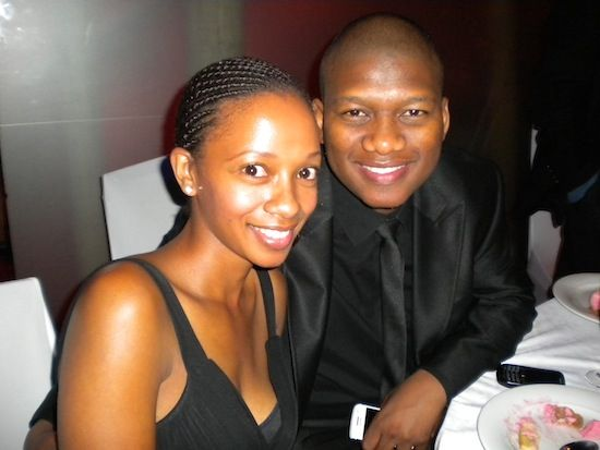 Top 10 Sa Rappers And Their Ex Girlfriends  Puppeteer Web -3137