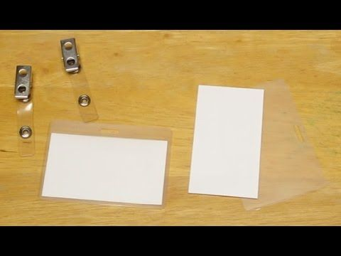How To Laminate Paper Without A Laminating Machine Laminating Paper Diy Paper Cardboard Crafts