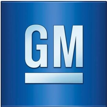 Build A Bear Recalls Stuffed Animal Toy General Motors Motor Logo Logos