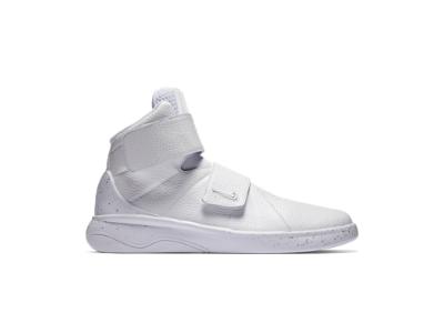 online store 79399 638f3 Nike Marxman Premium QS Men s Shoe