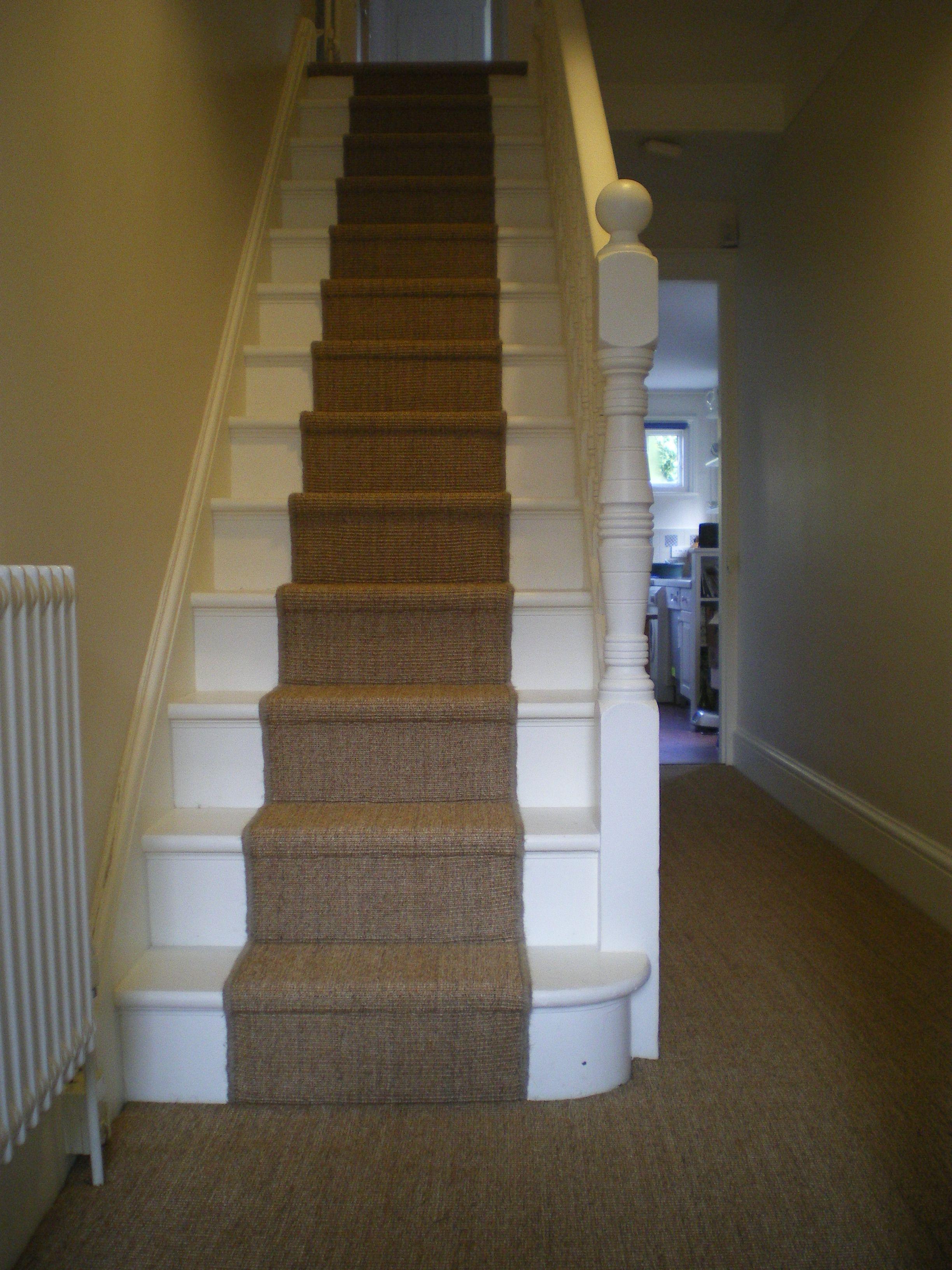 Best Imgp0035 Jpg 2448×3264 Stair Decor Carpet Stairs Stairs 400 x 300