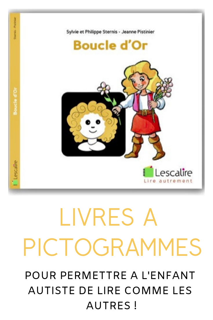 Epingle Sur Language Et Pictogrammes