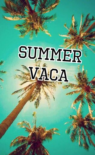 Check this background I made express ur summer