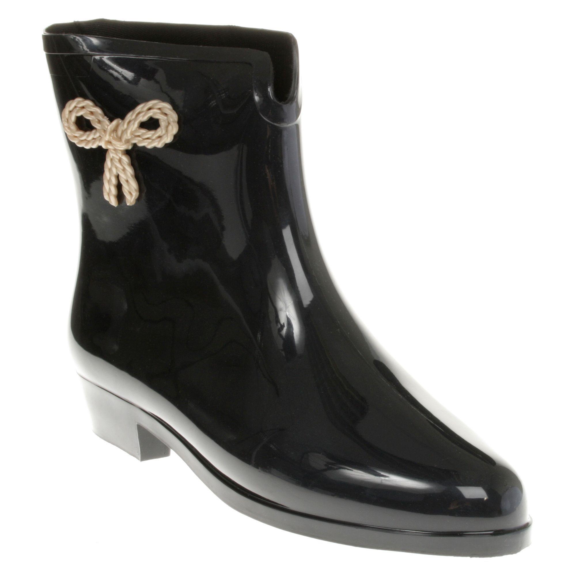 Cute - Mel Mel Boot Boots