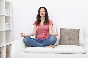 primordial sound meditation online certification program