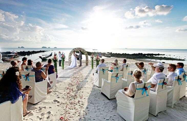 Find This Pin And More On Dream Weddings Abroad By Weddingsabroadz