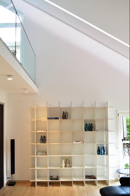 Innenarchitektur Wiesbaden innenarchitektur wiesbaden entwirft eine effiziente schrank möbel