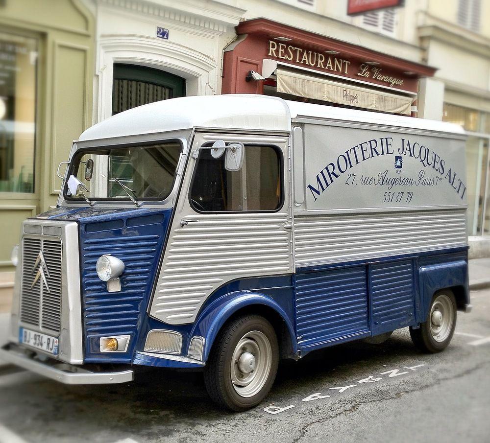 le tube citroen de didtwit amazing french automobile pinterest citro n 2cv et voiture. Black Bedroom Furniture Sets. Home Design Ideas