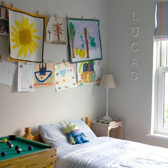 Budget Children S Room Decorating Children S Rooms On A Budget Childrens Bedrooms Design Kids Bedroom Designs Kids Room Design