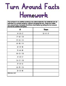 Results for worksheet | 1.OA.B.3 | Guest - The Mailbox