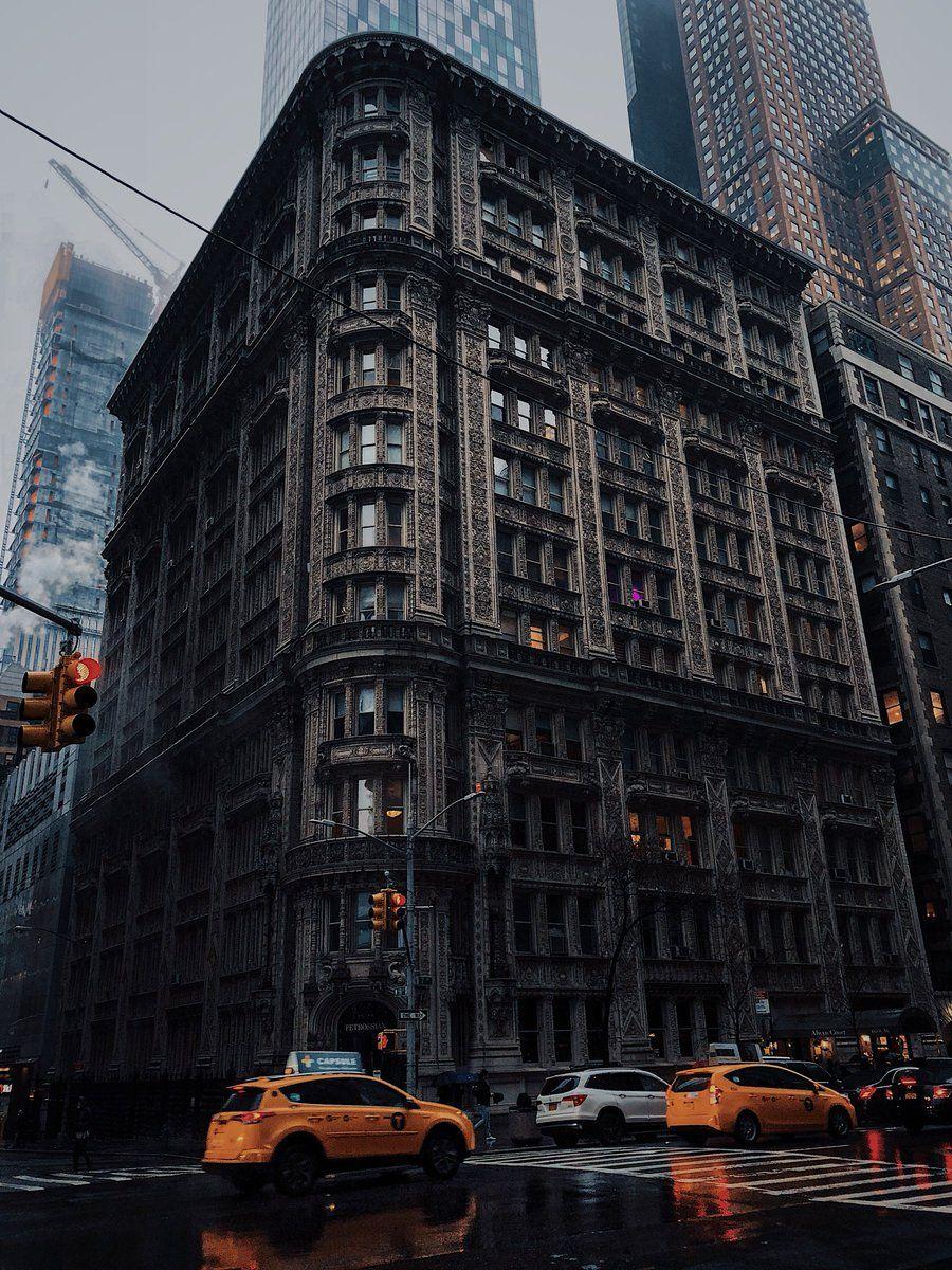 Нью йорк дом для жизни отели возле бурдж халифа дубай