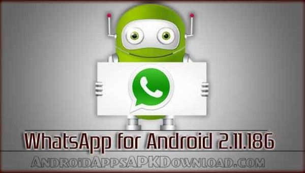 whatsapp apk file download for mobile