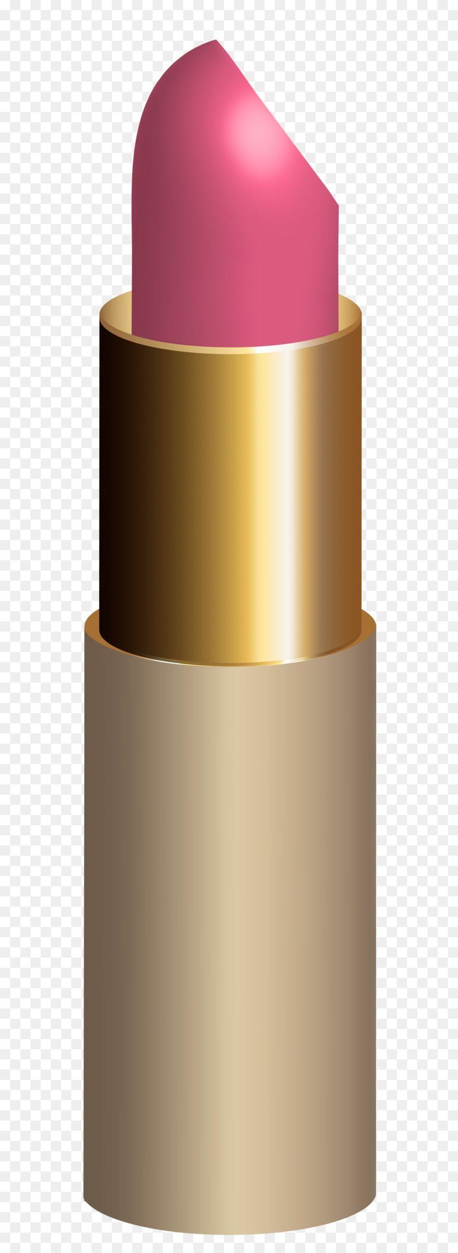 Lipstick Clipart Ideas In 2021 Clip Art Lip Wallpaper Lipstick