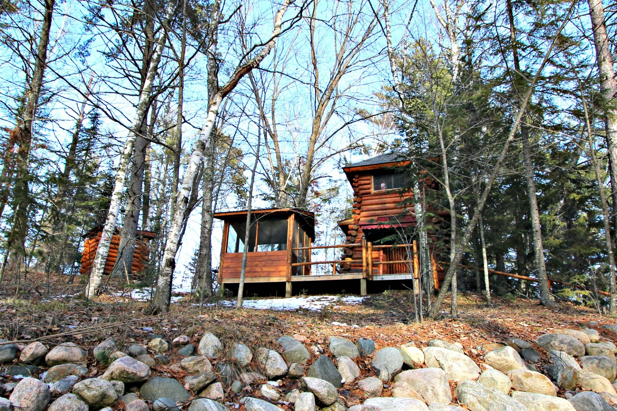 mn beam homes home pictures handcrafted and improvment in post cabins cavareno sale galleries for log